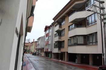 Sümer Mahallesi